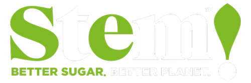 Stem Sugar's Company logo